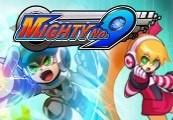 Mighty No. 9 EU Steam CD Key