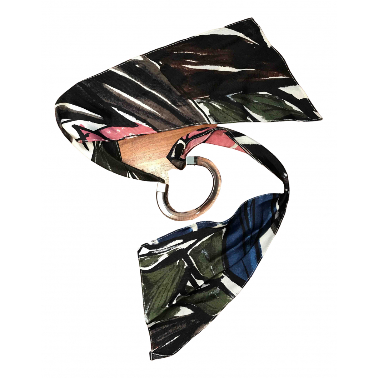Dior - Bracelet   pour femme - multicolore