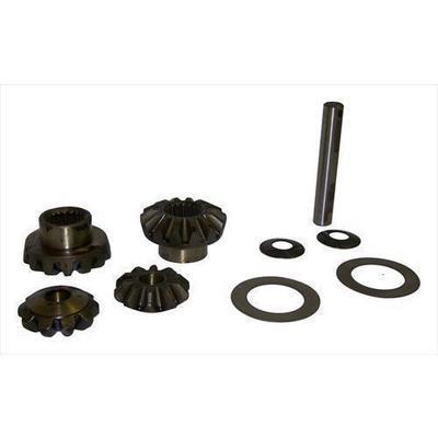 Crown Automotive Dana 53 Differential Gear Set - J0908333