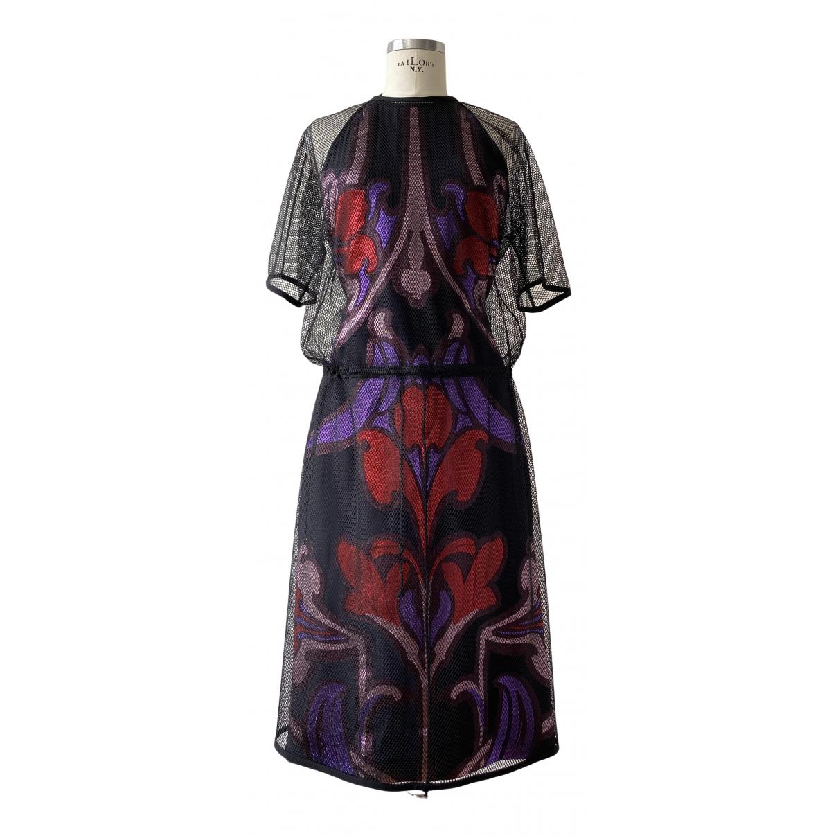 Gucci - Robe   pour femme