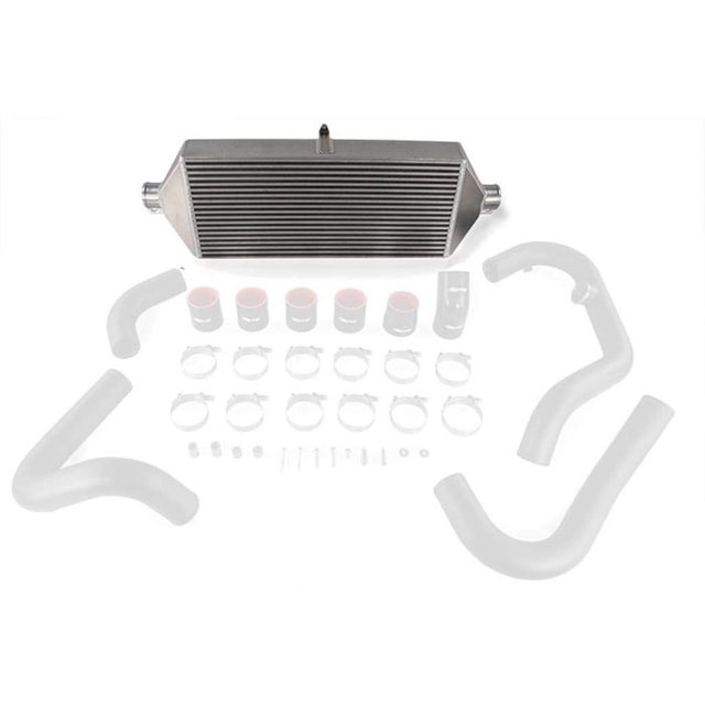 ETS 15-20 Subaru STI 3.0