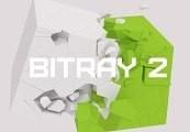 BitRay2 Steam CD Key