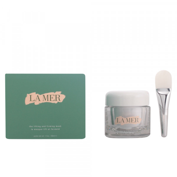 The Lifting And Firming mask - Esthederm Mascarilla 50 ml