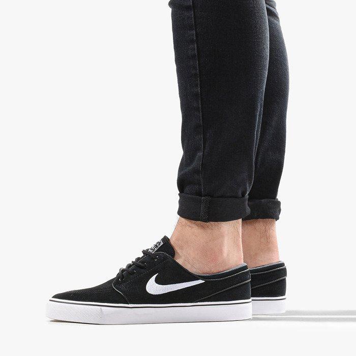 Nike Zoom Stefan Janoski 833603 012