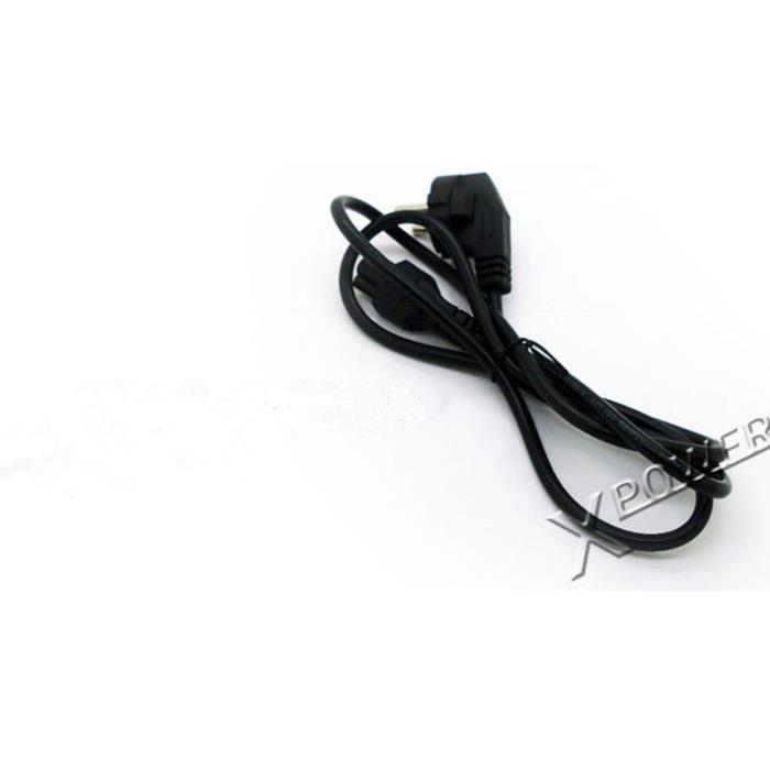 B6 18.5V/3.5A 15V/6A PowerAdapter for Balance Charger-US/EU/UK /AU