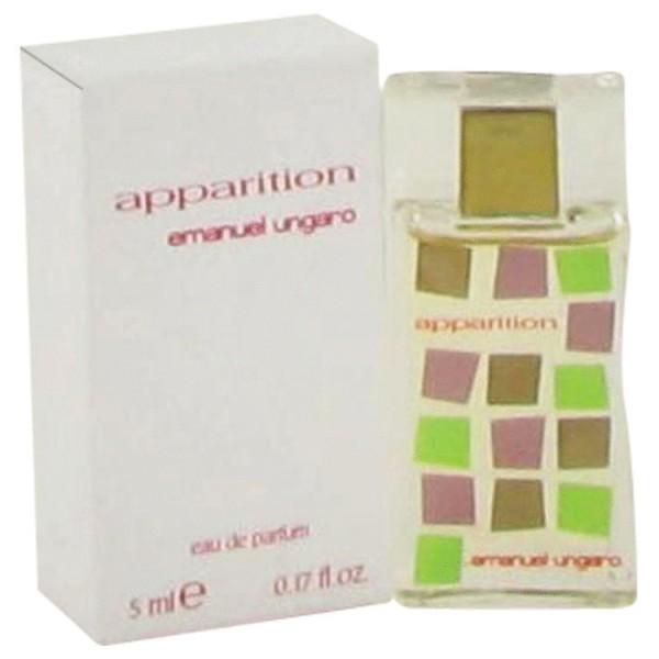 Emanuel Ungaro - Apparition : Eau de Parfum 5 ml
