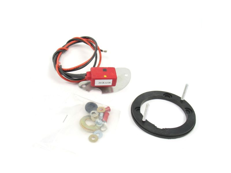 PerTronix 91164 Ignitor II Adaptive Dwell Control Delco (6 cyl)