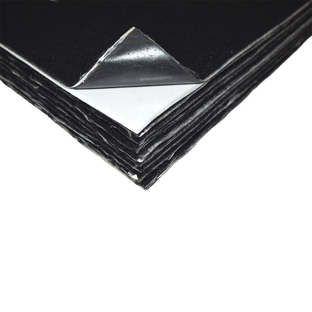 Heatshield Products db Stealth Armor To 21.5 Inch X 39 Inch 10 Pack