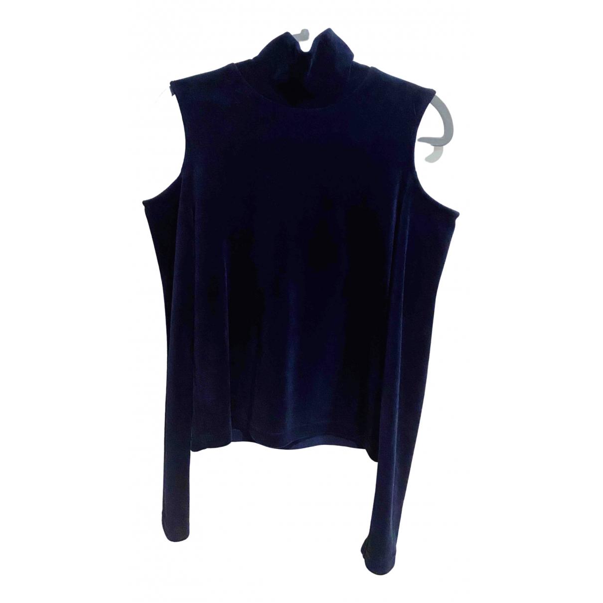 Zara \N Blue Knitwear for Women S International