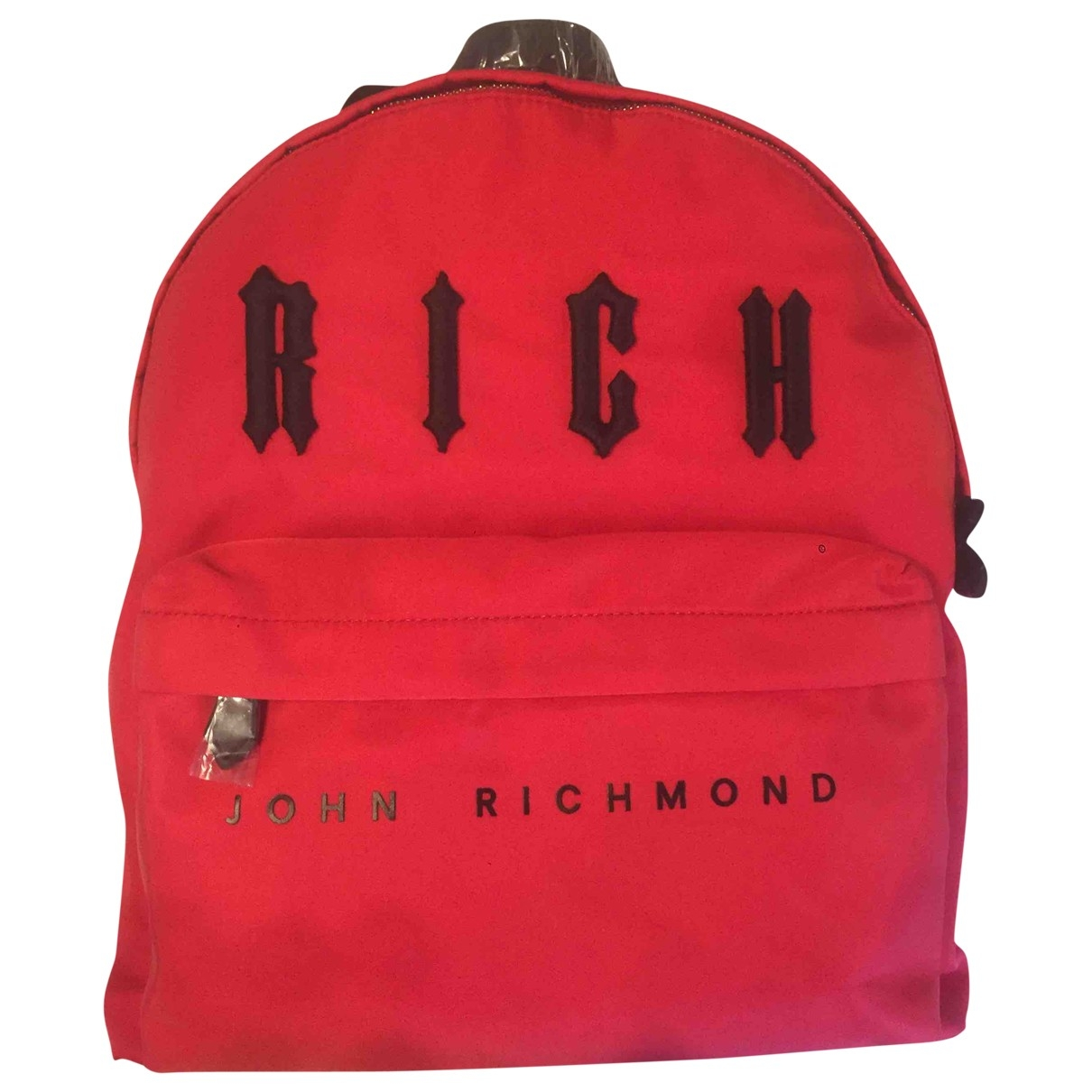 Mochila John Richmond