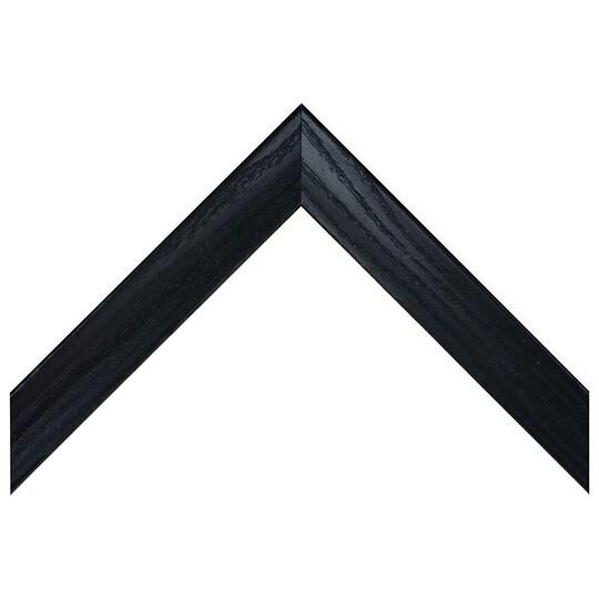 Black Shadowbox Custom Frame By Michaels® | 8 X 10 | Wood