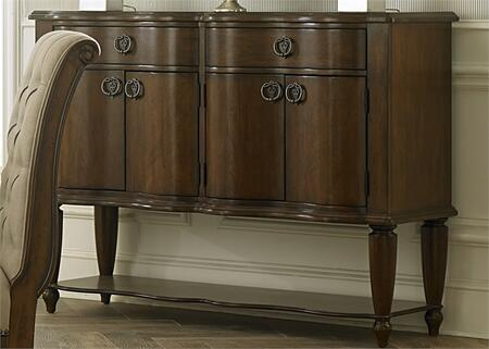 Cotswold Collection 545-CB5742 57