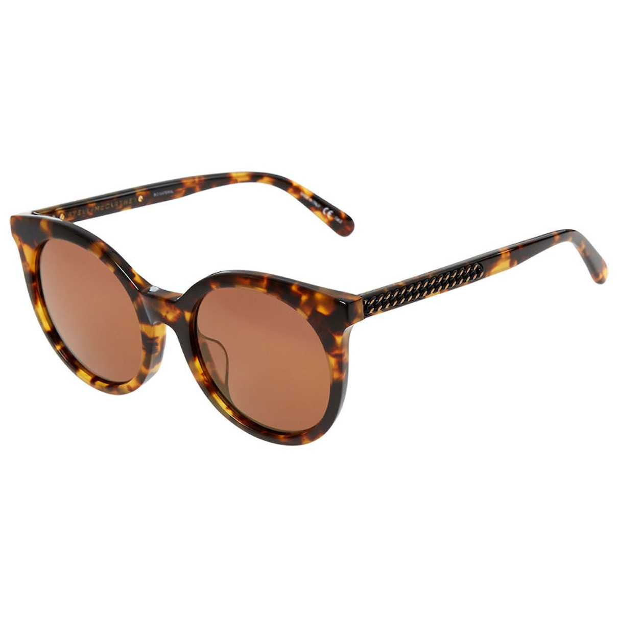 Gafas Stella Mccartney