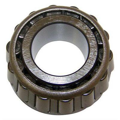 Crown Automotive Front Outer Wheel Bearing - 53002921