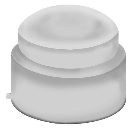 Murata IML-0686, IML Series Fresnel Lens (2)
