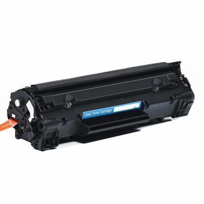 Compatible Canon 137 9435B001 cartouche de toner noire - boite economique