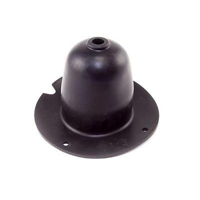 Omix-ADA T86, T90 3 Speed Shift Boot - 18889.04