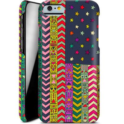 Apple iPhone 6 Smartphone Huelle - MY USA von Bianca Green