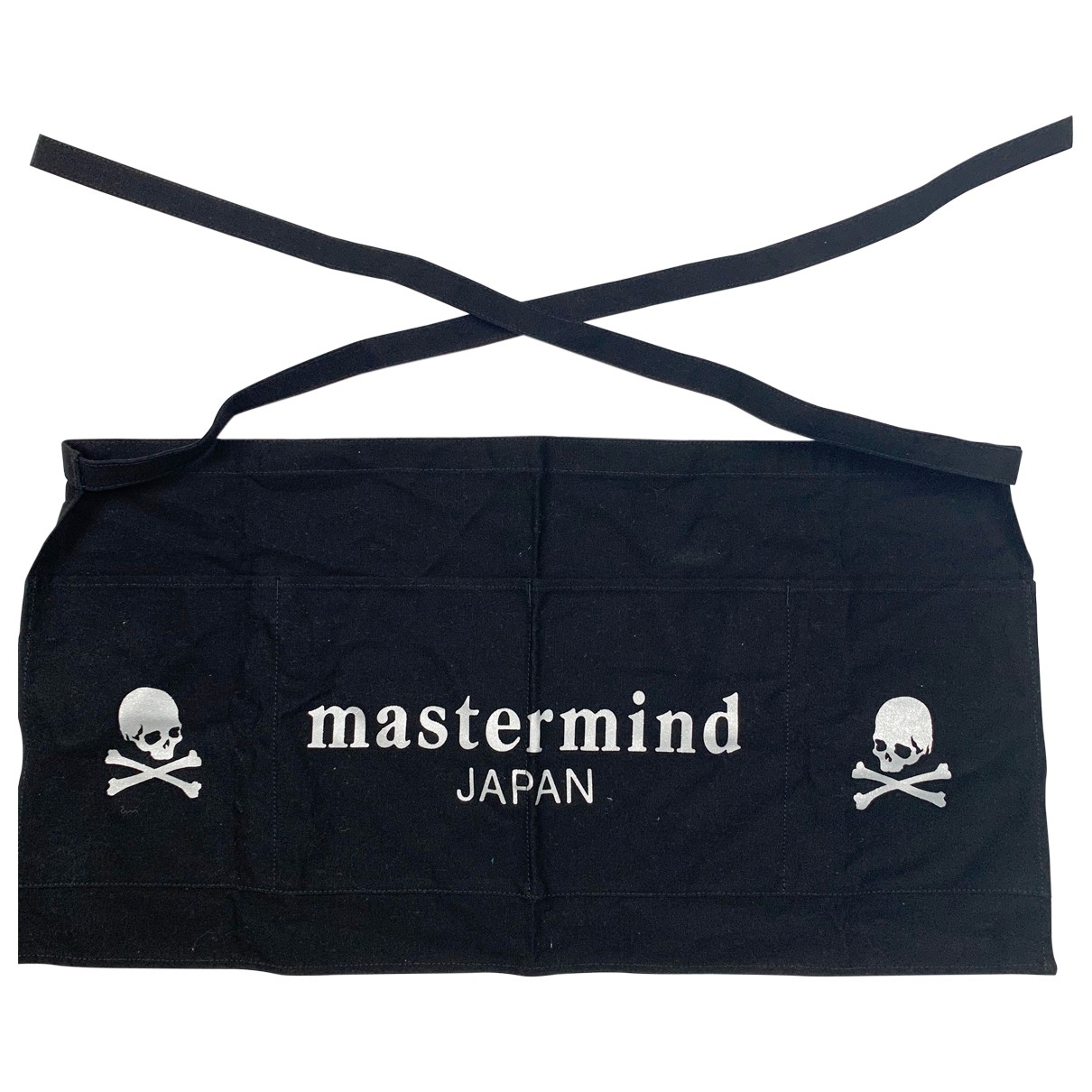 Textil de hogar Mastermind Japan