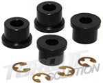 Torque Solution Shifter Cable Bushings Dodge Neon 1995-99