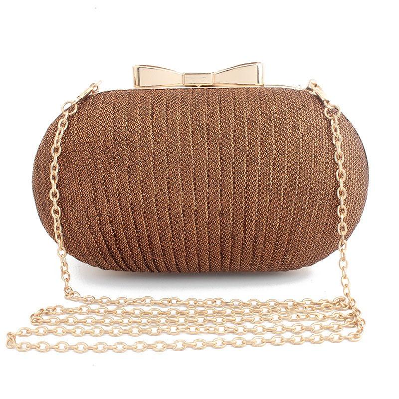 Ericdress Rectangle Versatile Clutches Evening Bags