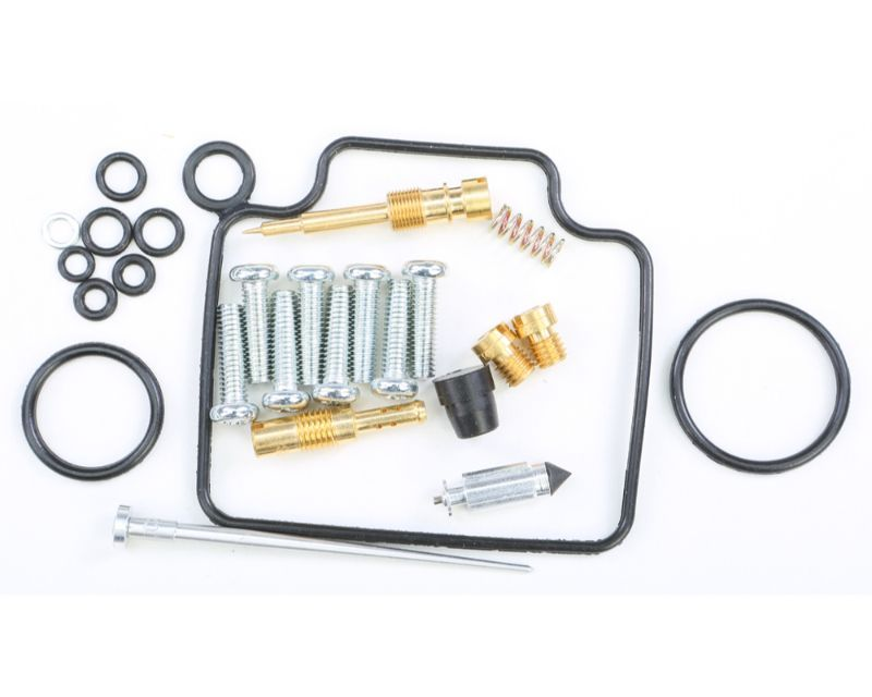 All Balls 26-1204 Carburetor Rebuild Kit Honda Trx650 2003-2005