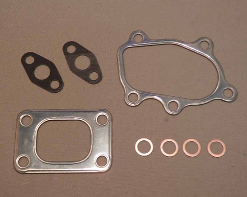 HKS 1409-RA024 Turbo Gasket Set for T04E & T04S Turbo