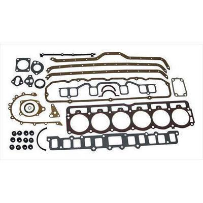 Crown Automotive Complete Engine Gasket Kit - J8124691