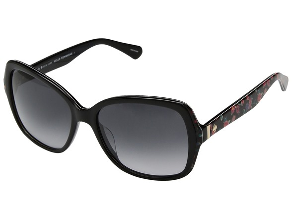 Kate Spade Women's Karalyn Sunglasses