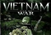 Men of War Vietnam Special Edition Steam CD Key