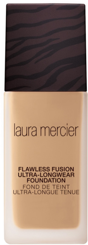 Flawless Fusion Ultra-Longwear Foundation - Bisque (light with warm undertones)