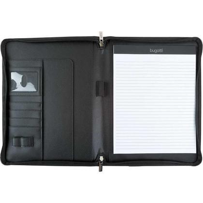 WRC1503 writing case 323832