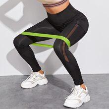 Yoga Zugband