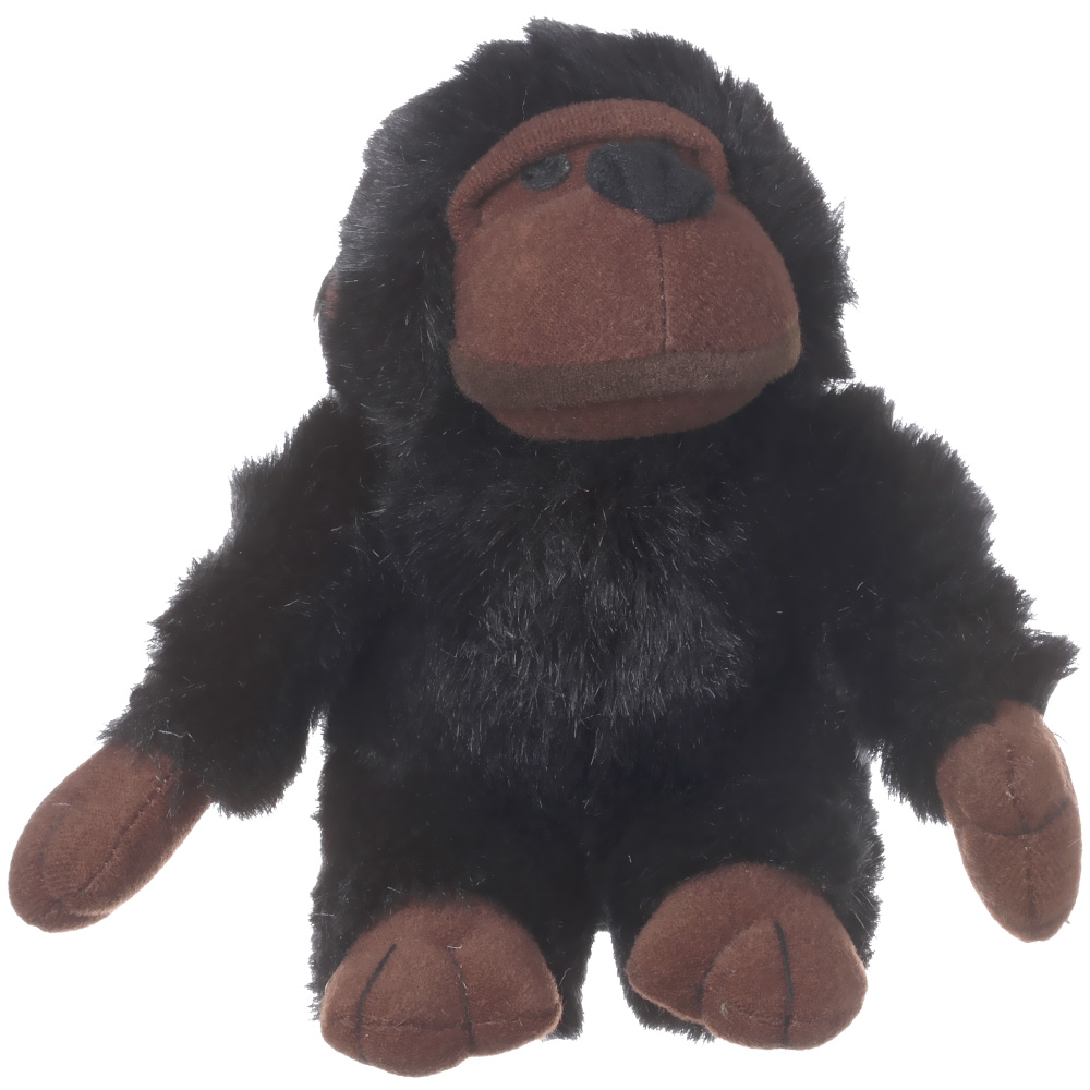 MultiPet Look Who's Talking Chimp