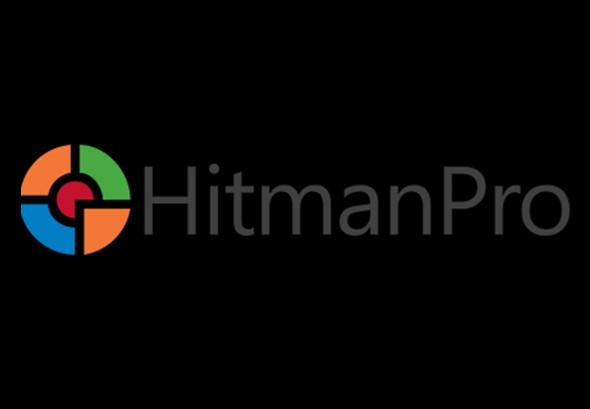 HitmanPro Key (1 Year / 1 PC)