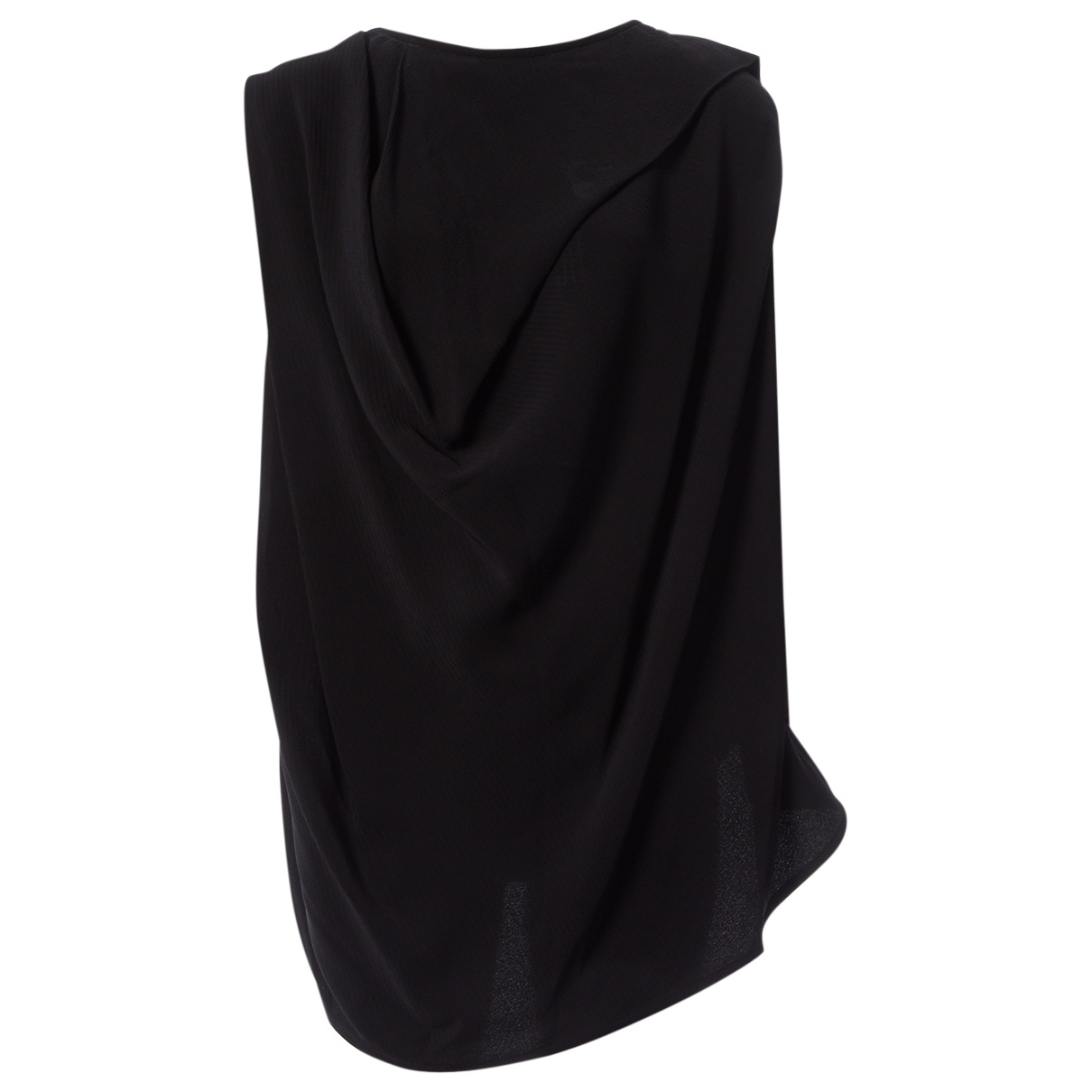 Rick Owens \N Black dress for Women 40 IT