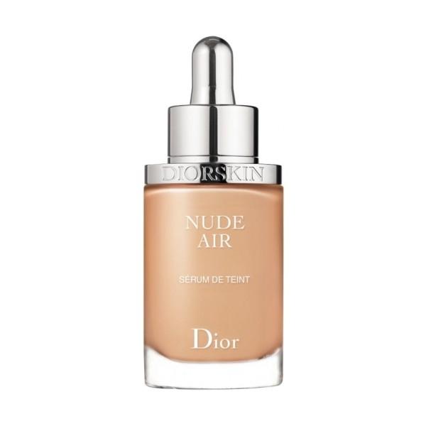 Christian Dior - Diorskin Nude Air Sérum : 1 Oz / 30 ml
