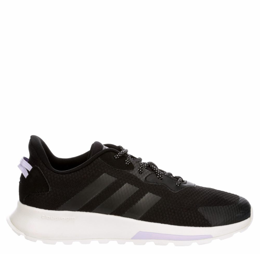 Adidas Womens Quesa Trail X Shoes Sneakers