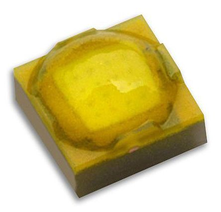 Lumileds 3.5 V White LED SMD,  LUXEON C L1C1-5790000000000 (5)