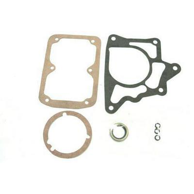 Crown Automotive T86 Gasket Kit - J0944817