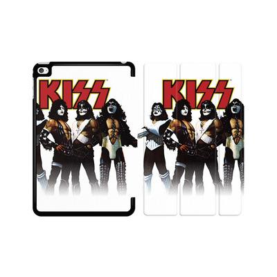 Apple iPad mini 4 Tablet Smart Case - Just KISS von KISS®