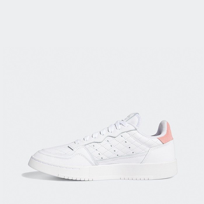 adidas Originals Supercourt W EF5925