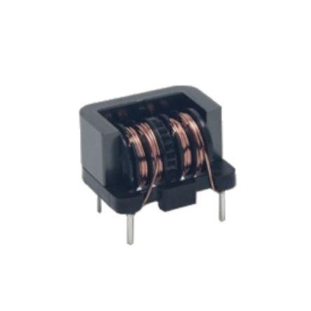 KEMET 18.5 mH 600 mA Common Mode Choke 690mΩ 250V (100)