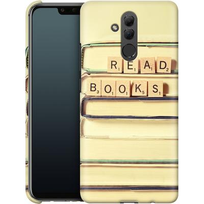 Huawei Mate 20 Lite Smartphone Huelle - Read Books von Joy StClaire