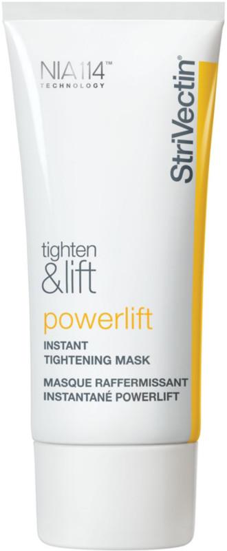 Powerlift Instant Tightening Mask