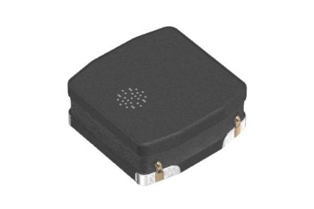 TDK , VLS-HBX, SMD Shielded Wire-wound SMD Inductor with a Metal Core, 680 nH ±20% 6.75A Idc (2000)