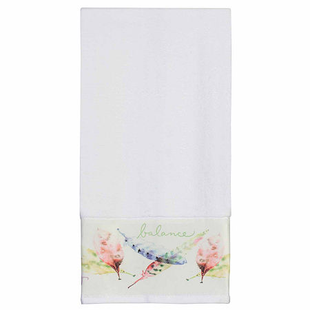Daydream Bath Towel Collection, One Size , Multiple Colors