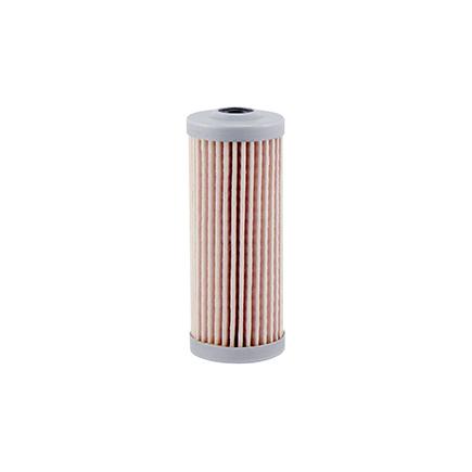 Baldwin PF981 - Lube Filter