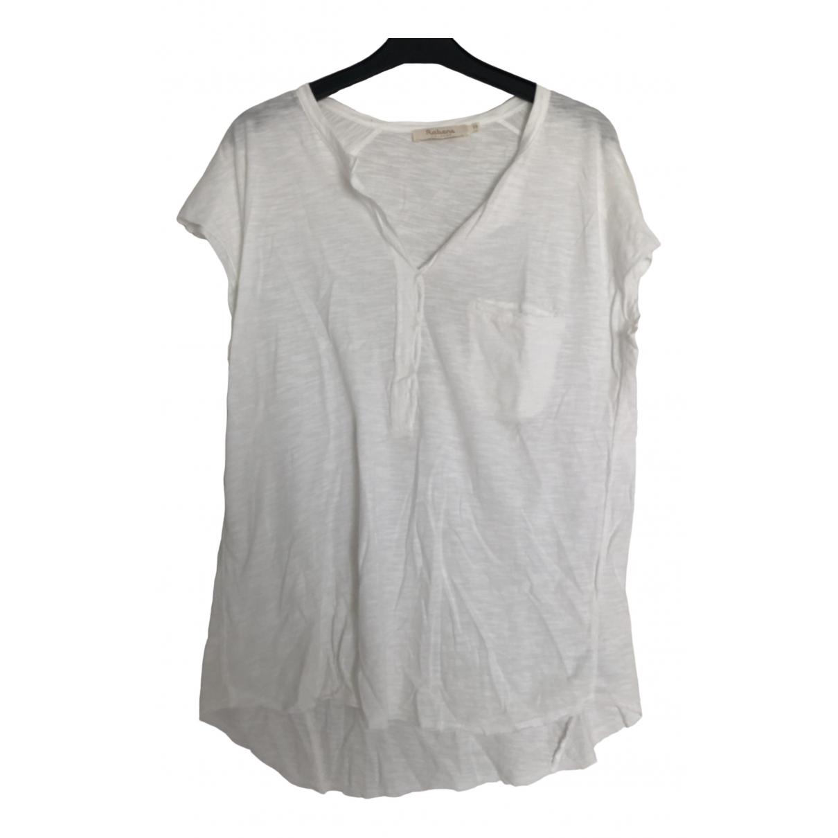 Camiseta Rabens Saloner