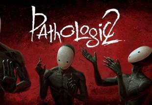 Pathologic 2 Steam Altergift